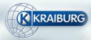 logo kraiburg
