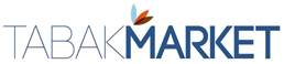 logo tabak market
