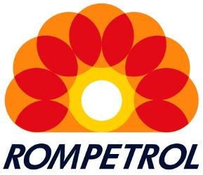 rompetrol-big