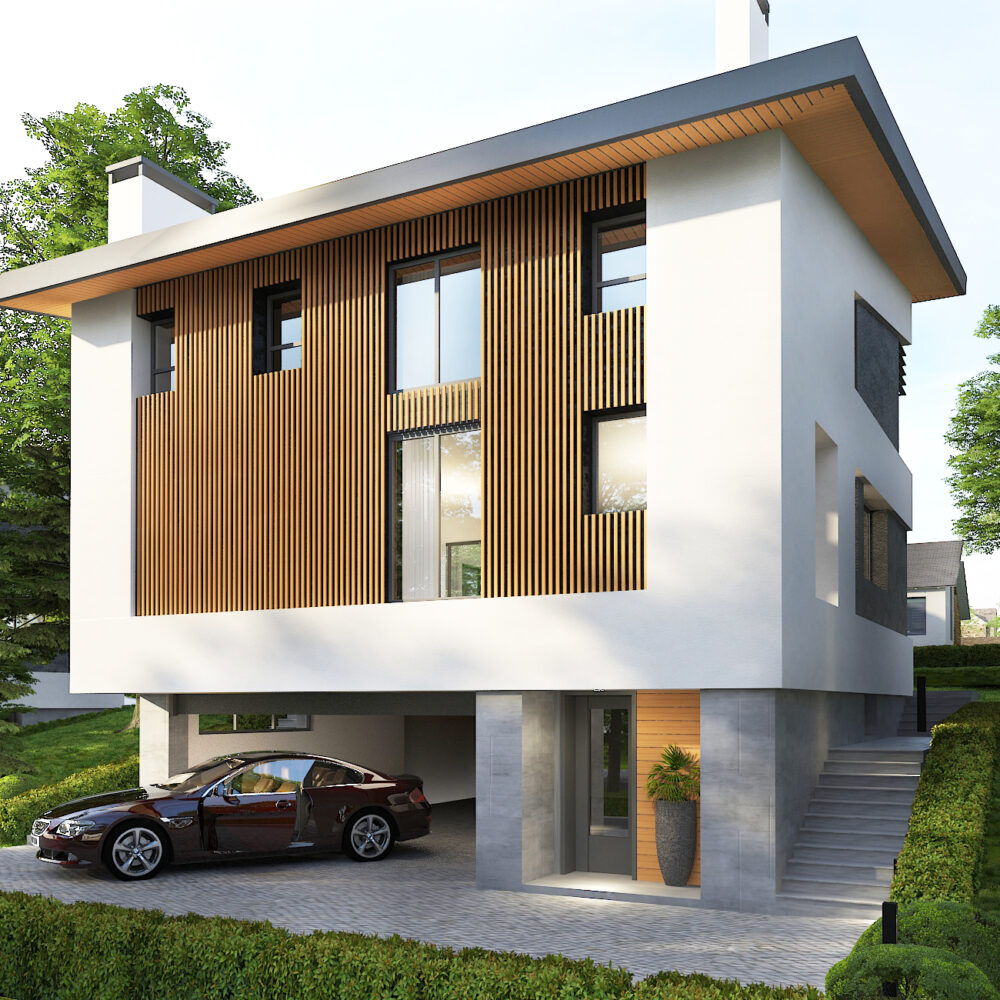 1_IG_houses_view_front_1_v1