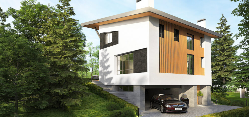 2_IG_houses_view_front_2_v1